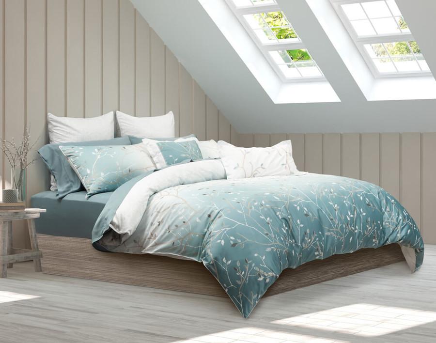 Hazelwood Bedding Collection