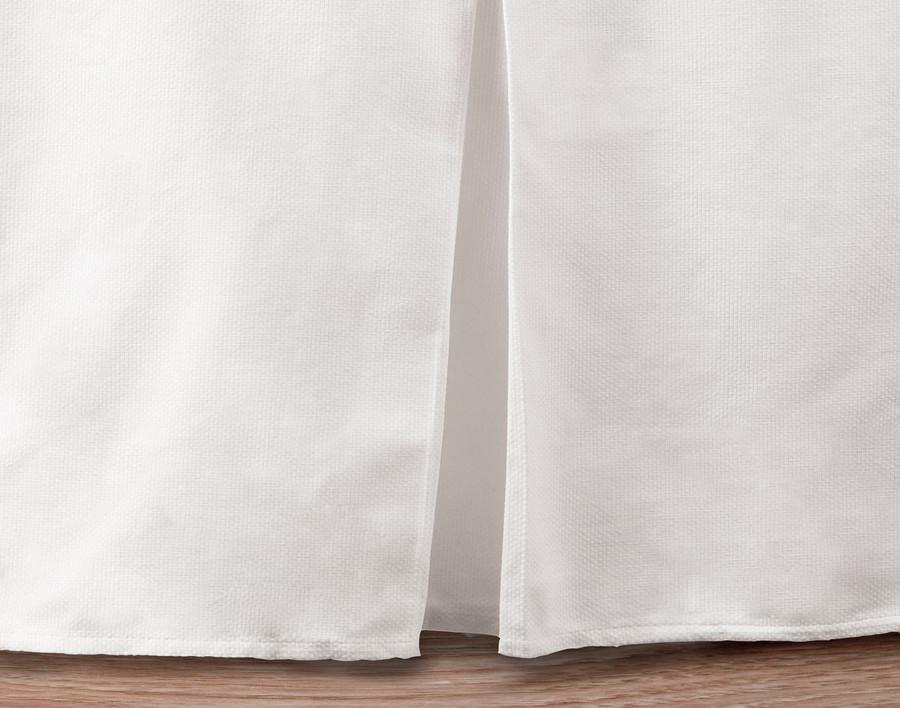 Astoria Bedskirt