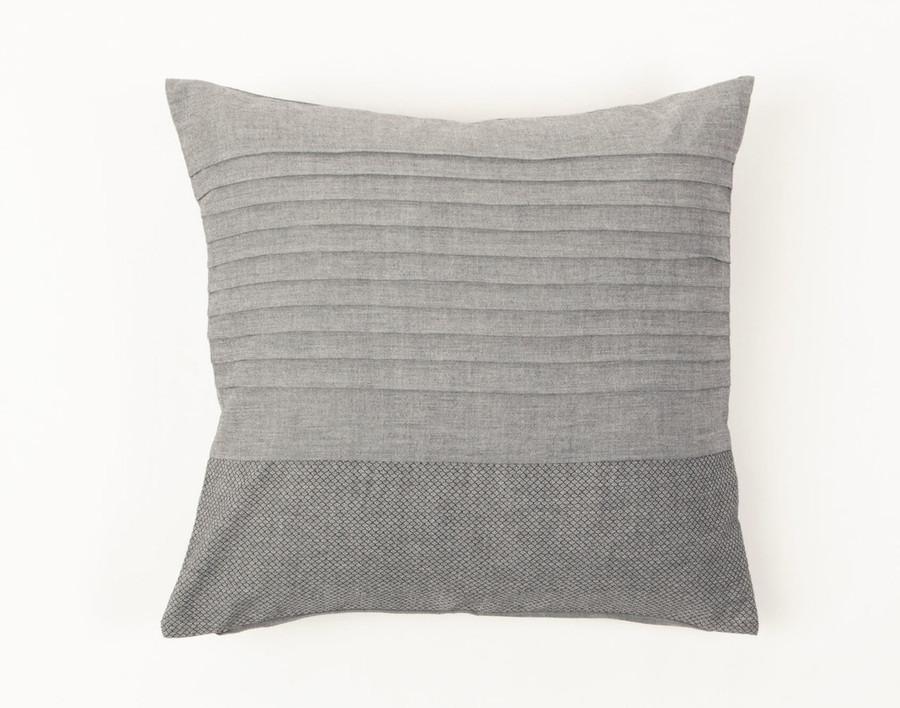 Matteo Square Cushion Cover