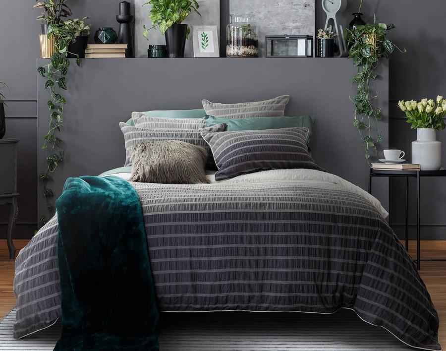 Sonoma Bedding Collection