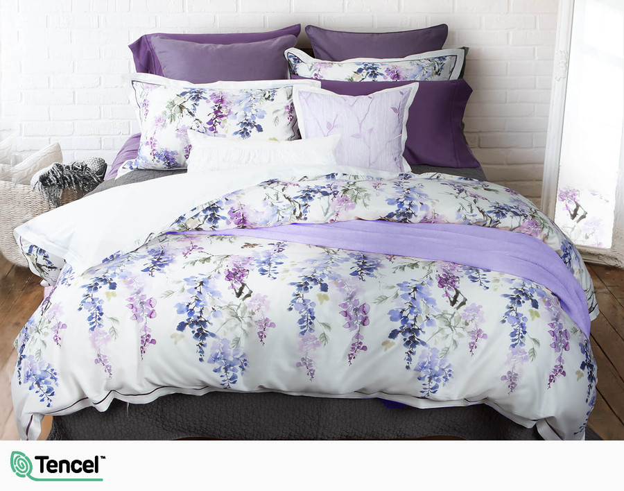 Eventide Bedding Collection