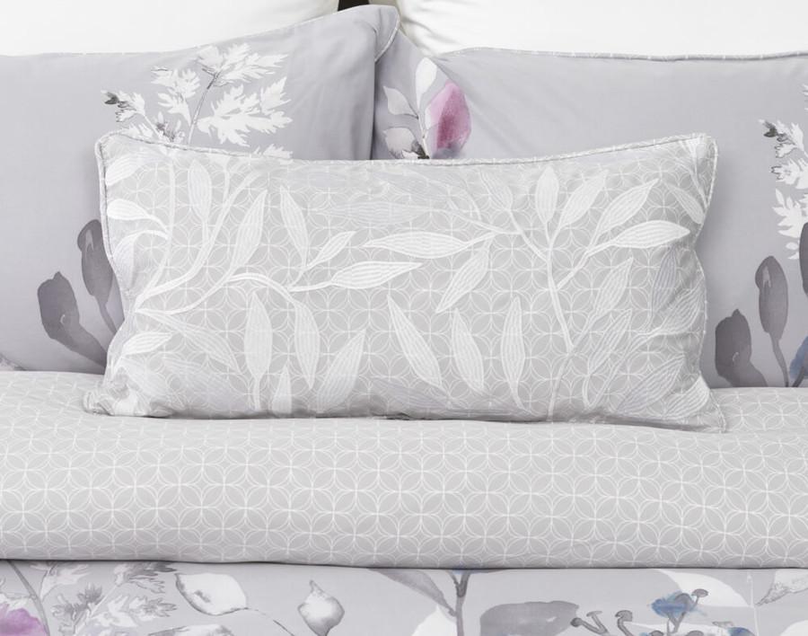 Sycamore Boudoir Pillow Cover