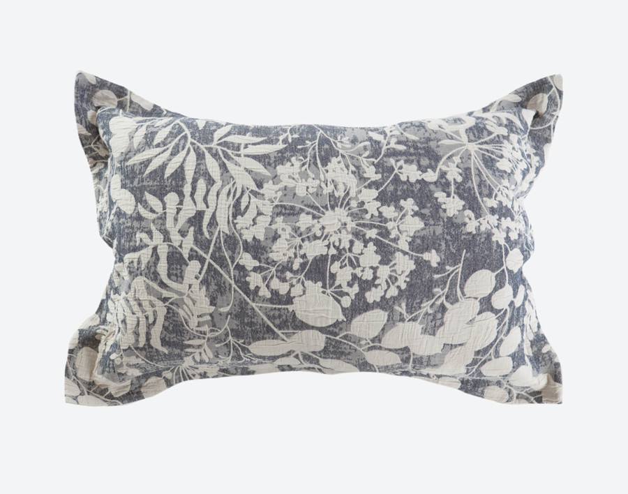 Riverside Pillow Sham (Sold Individually)