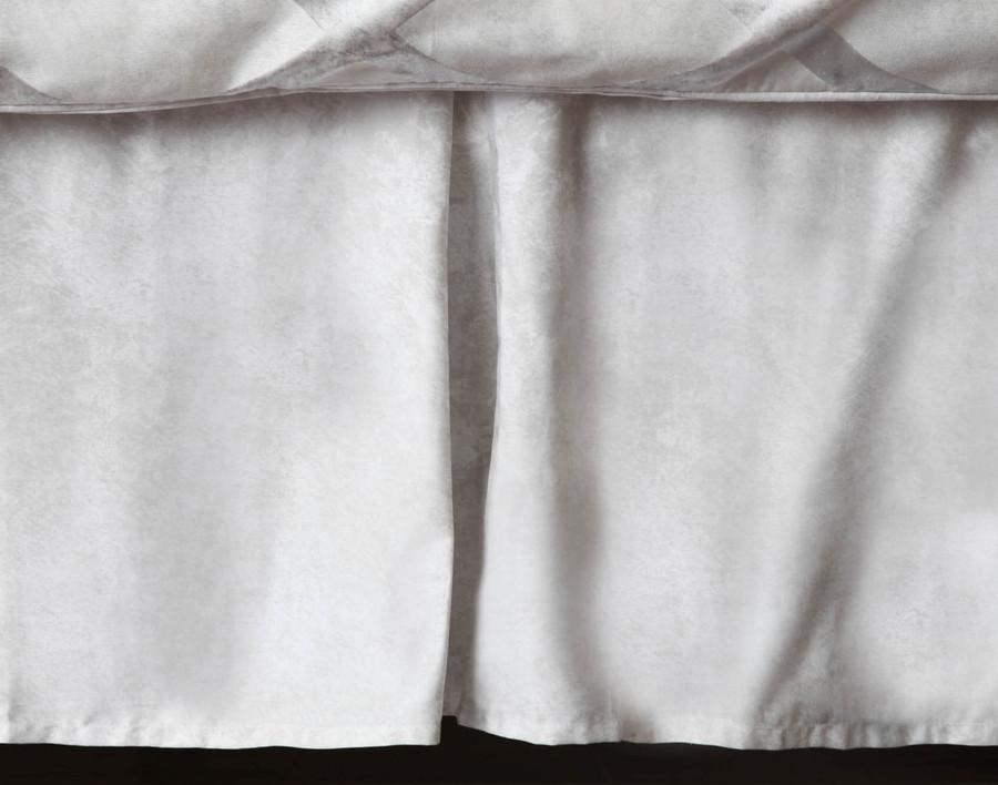 Cosmopolitan Bedskirt