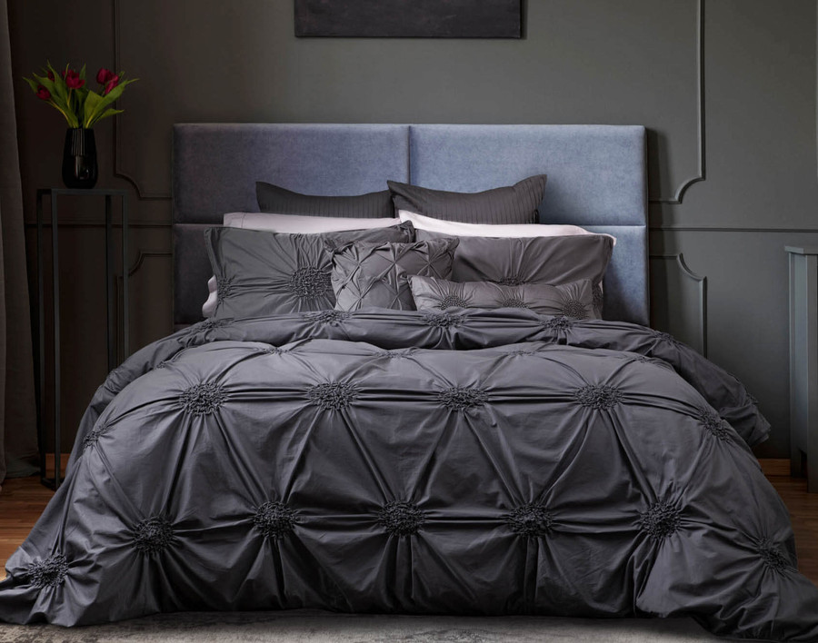Duchess Bedding Collection