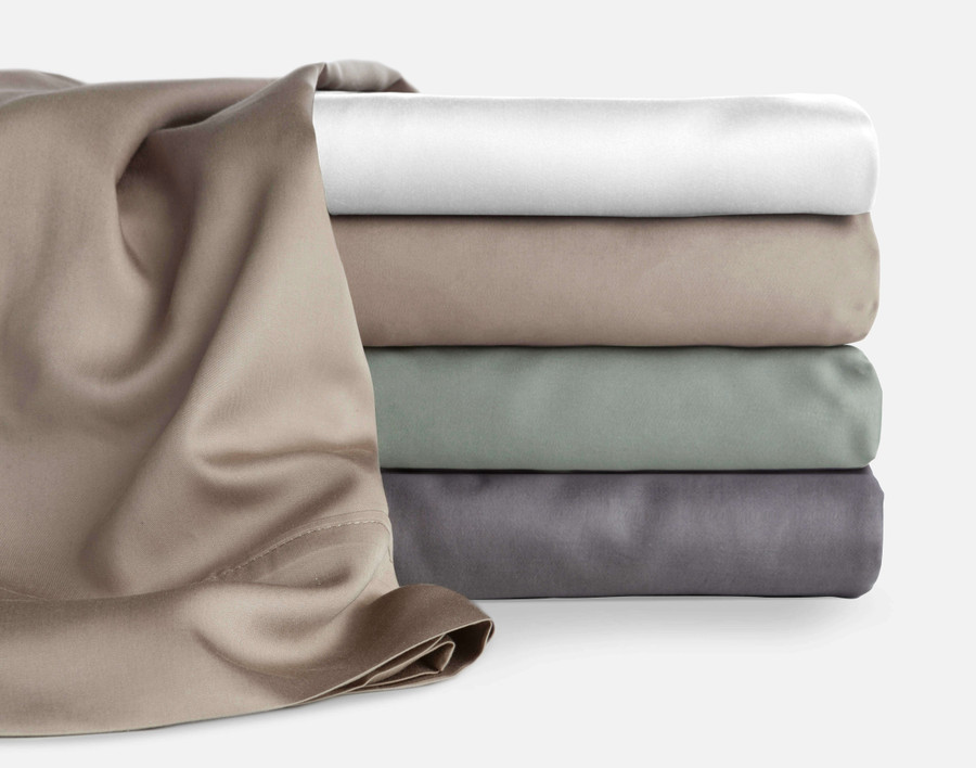 400TC Egyptian Cotton Sheet Sets