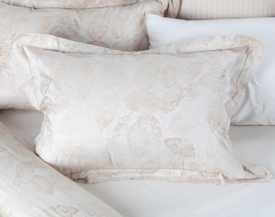Windham Pillow Sham