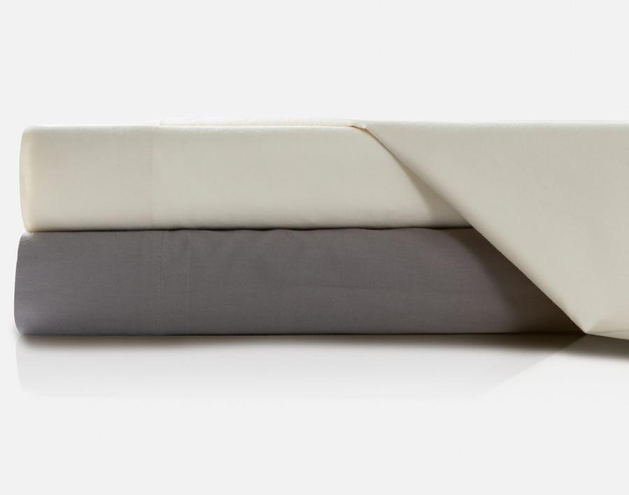 Eucalyptus Flannel Sheet Set