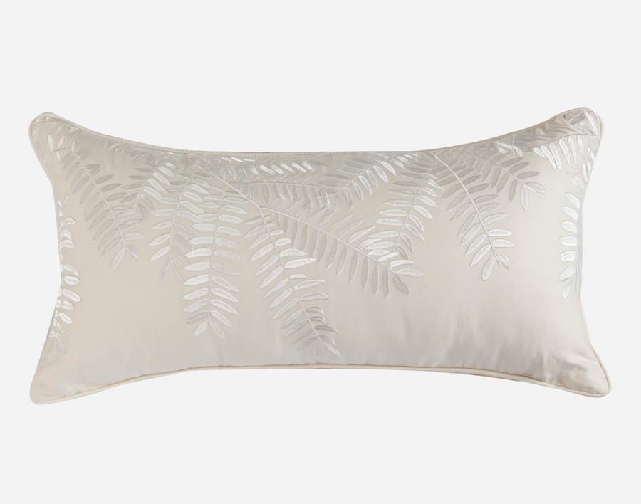 Shasta Boudoir Pillow Cover