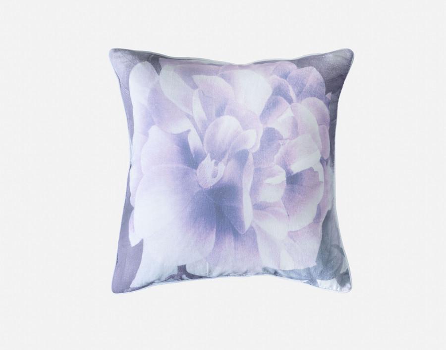 Shera Square Cushion Cover