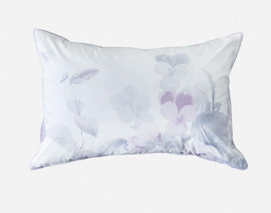 Shera Pillow Sham