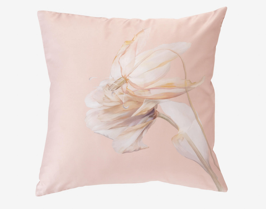 Amelie Square Cushion Cover
