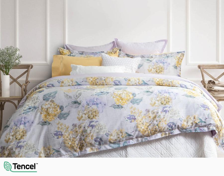 Garland Bedding Collection
