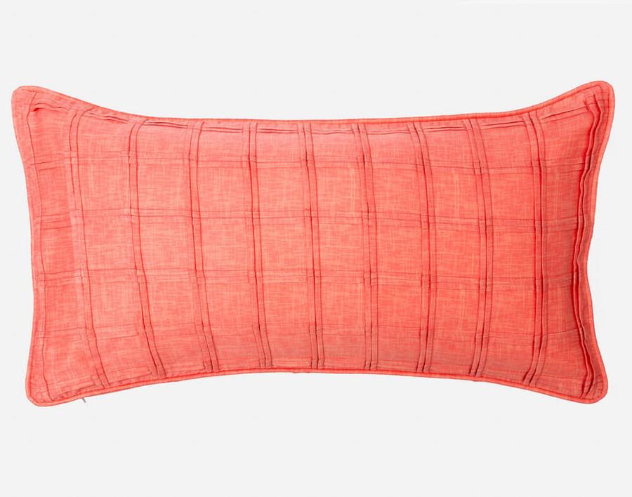Samba Boudoir Cushion Cover