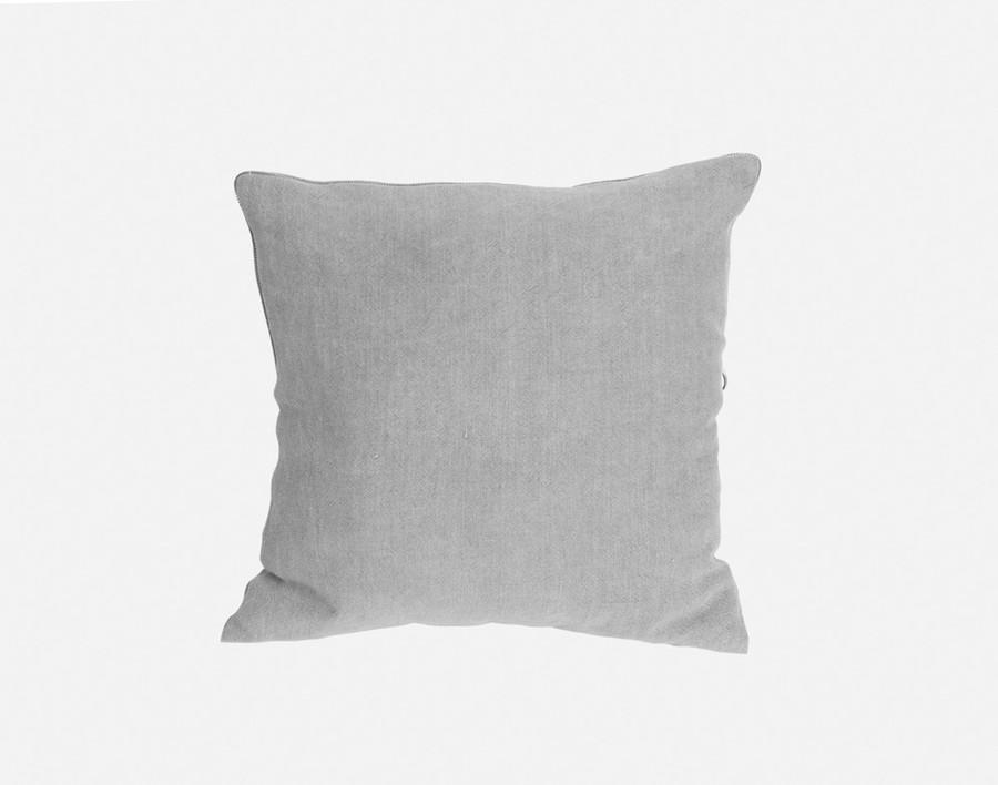 Sheldon Square Cushion Cover