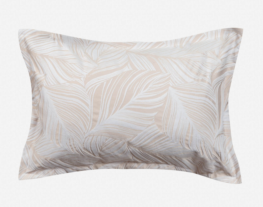 Manzanita Pillow Sham