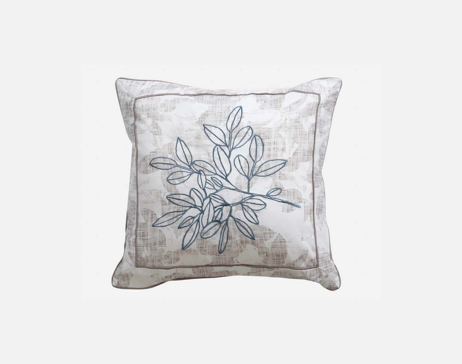Hideaway Square Cushion Cover