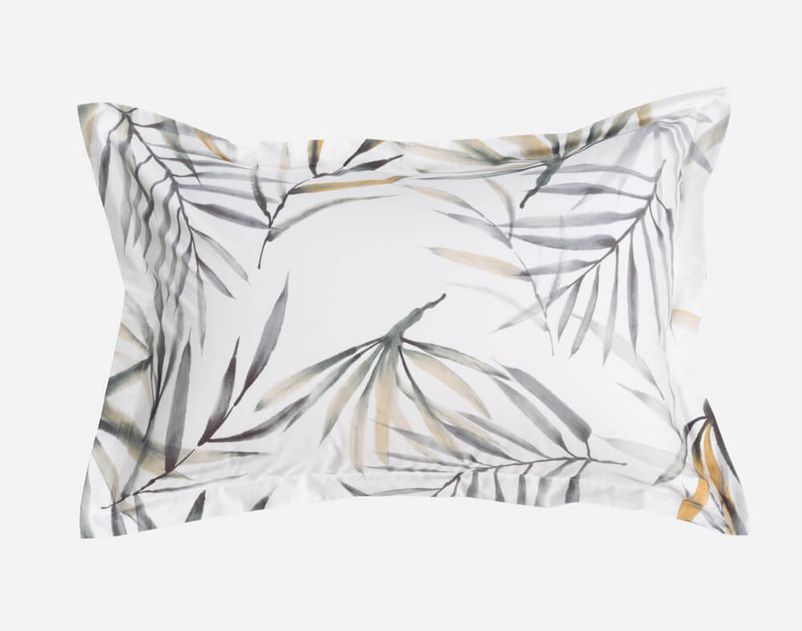 Tobago Pillow Sham (Sold Individually)