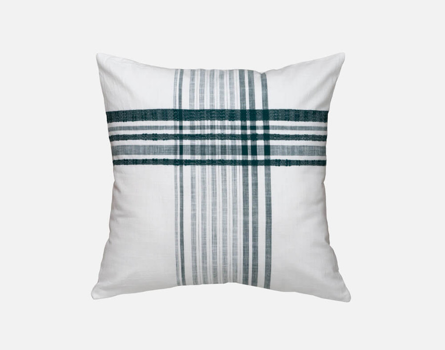 Aspen Square Cushion Cover