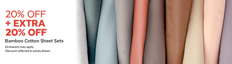 19.08.16-bamboo-cotton.jpg