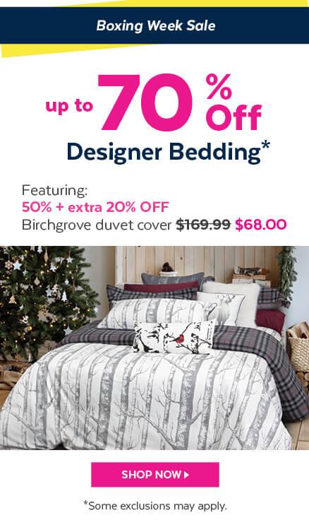 Luxury Bedding Linens Duvet Covers Silk Duvets Down