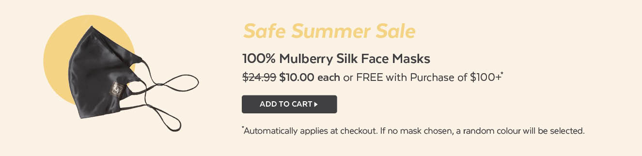 Mask Sale