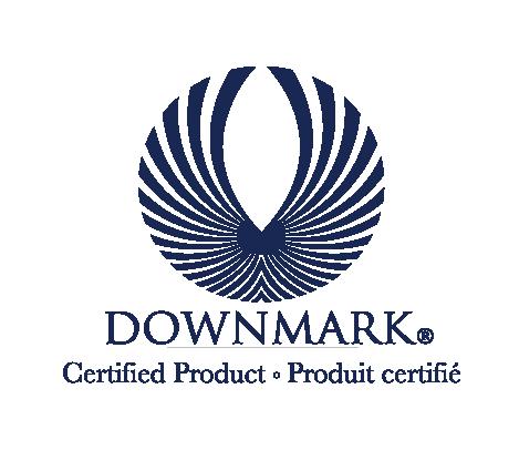 Downmark Logo