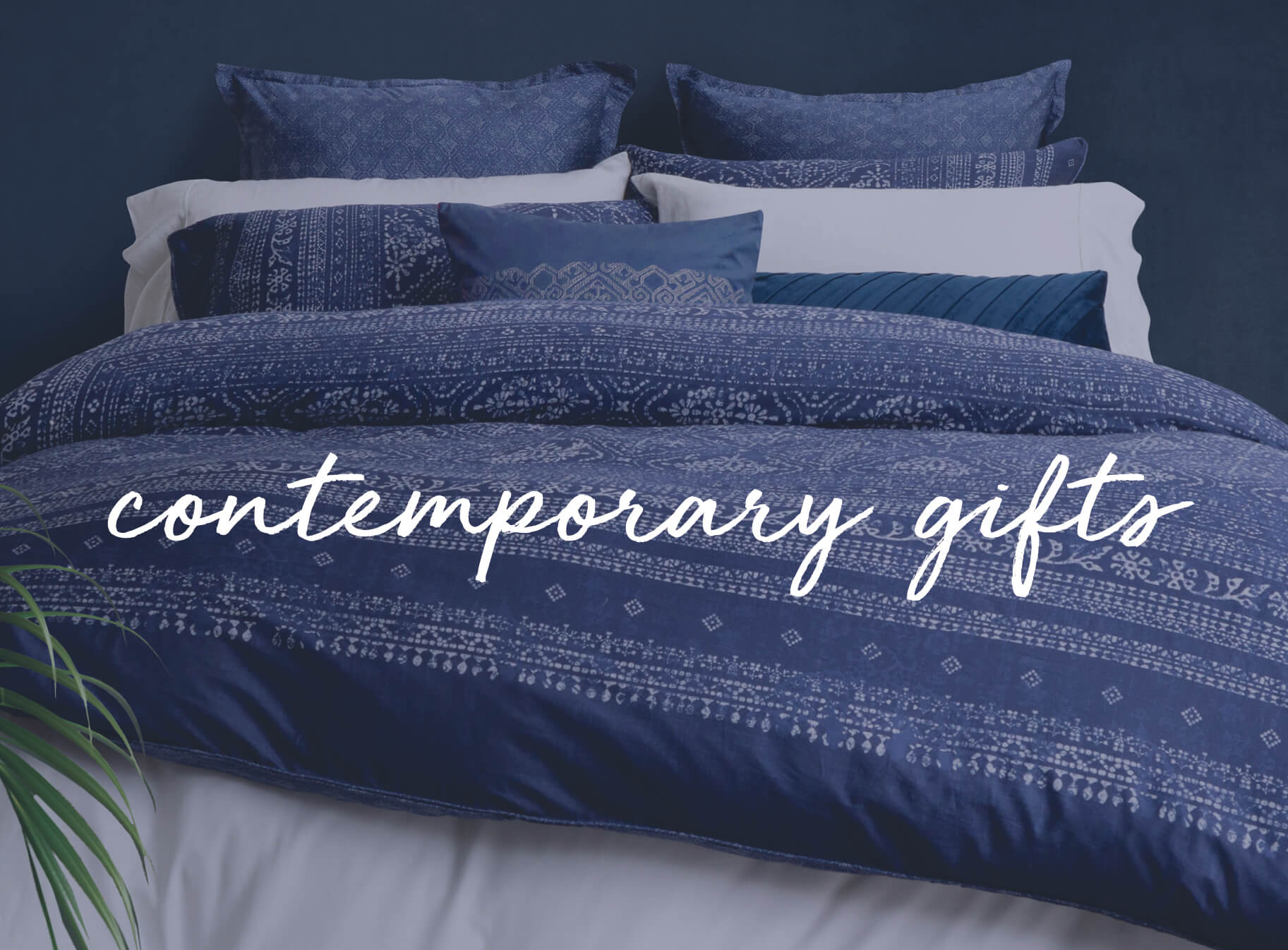 Contemporary Gifts