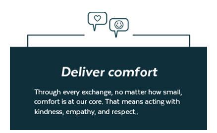 """""""deliver-comfort.jpg"""