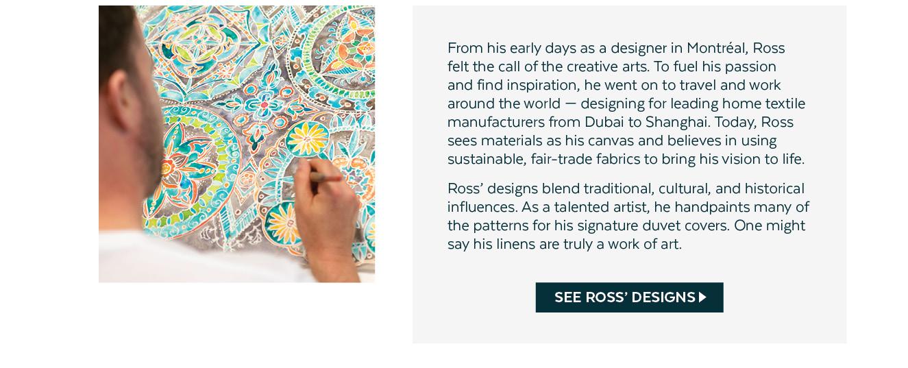 Ross' Designs