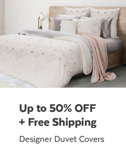 Luxury Sheet Sale