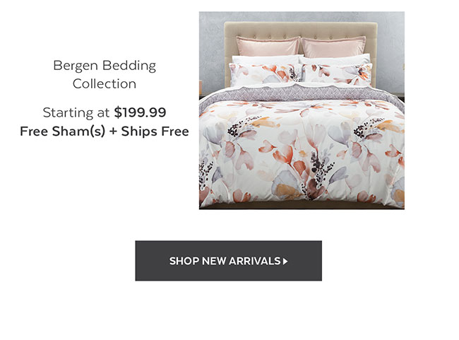 Shop Blankets and Quilts