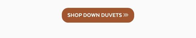 Shop Down Duvets