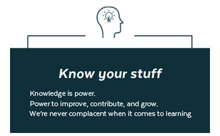 """know-your-stuff.jpg"