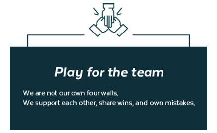 """""""play-for-the-team.jpg"""
