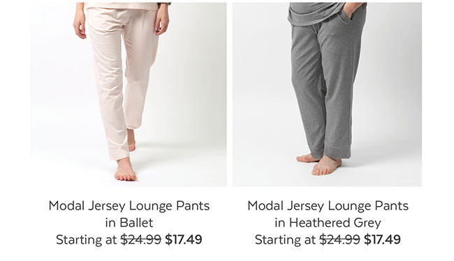 Lounge for Less