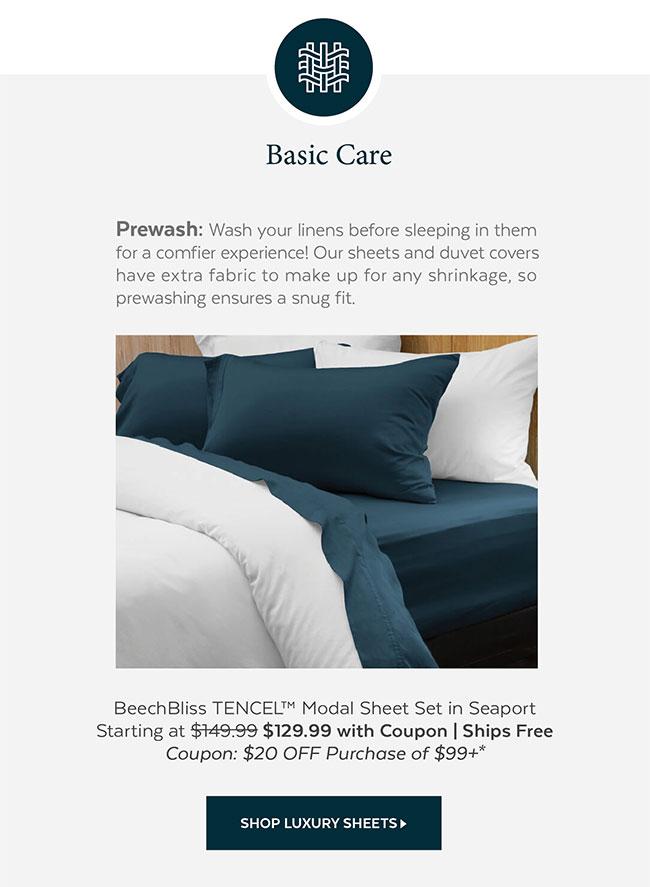 Basic Care