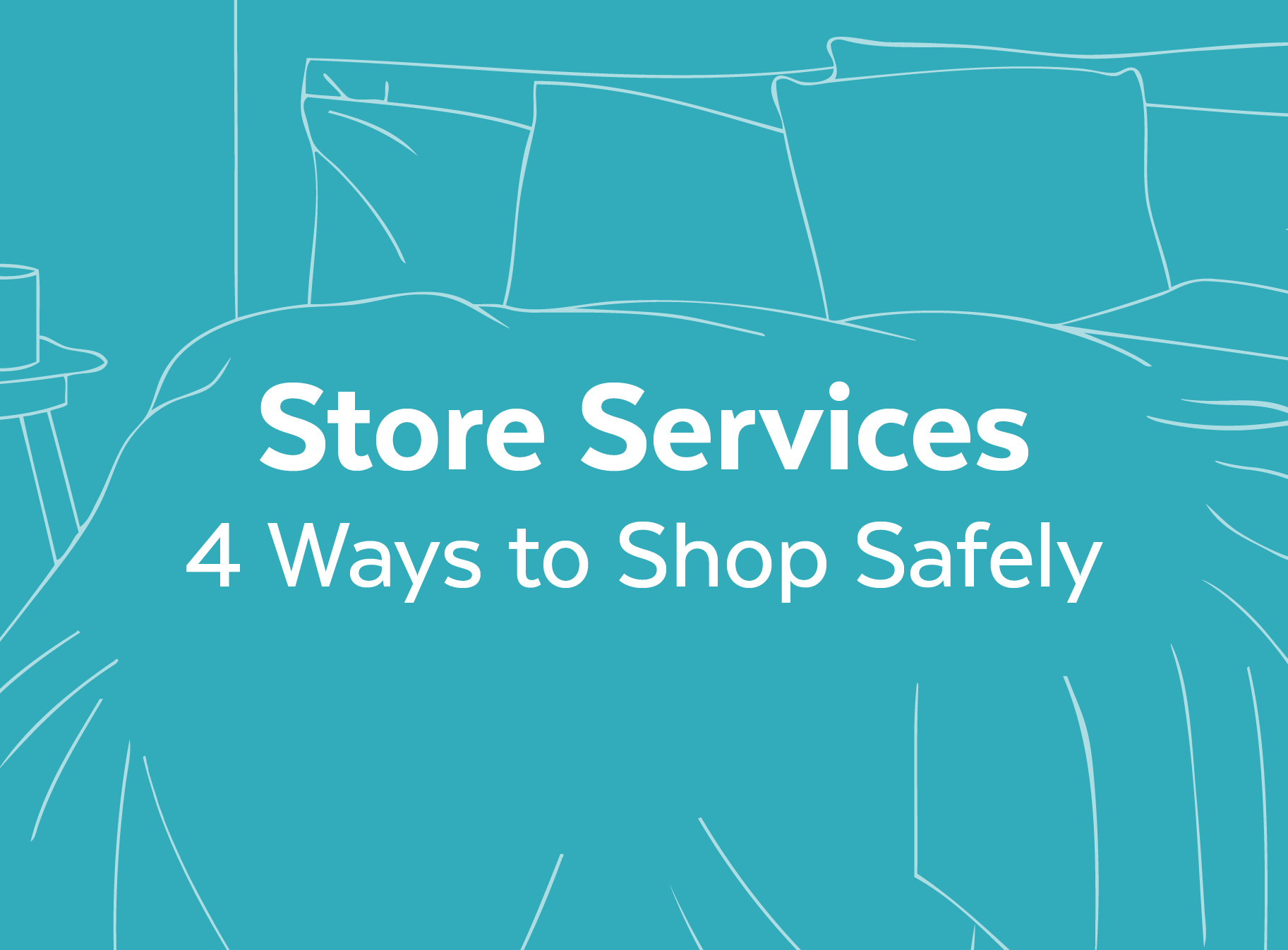 Stores Services Banner-mobile