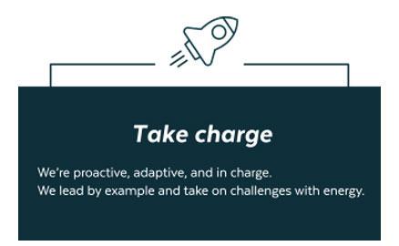 """""""take-charge.jpg"""