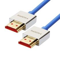 UPTab High Speed 4K HDMI™ Slim Cable HDR 4K 60Hz (6FT)