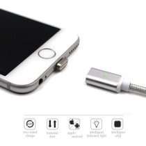 UPTab USB Magnetic Charging and Data Cable to Lightning and Micro USB - iPhone