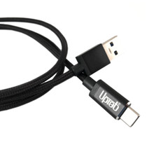 UPTab USB-C 3.2 (Type C) til USB 3.0-kabel