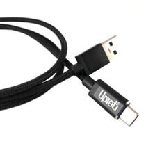 UPTab USB-C 3.2 (Type C) to USB 3.0 Cable
