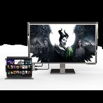 UPTab iPad Pro Hub