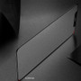 Film de protection d'écran en verre trempé pour UPTab iPhone X