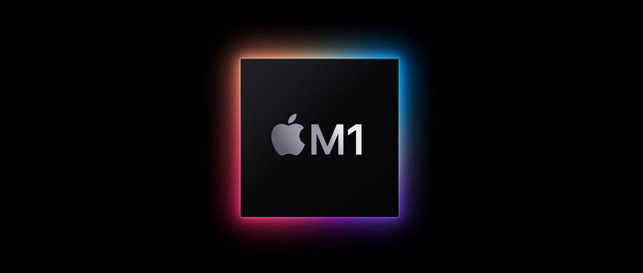 Apple M1 Chip bærbare datamaskiner Kompatibel med UPTab USB-C-adaptere