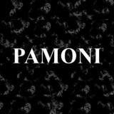 PAMONI