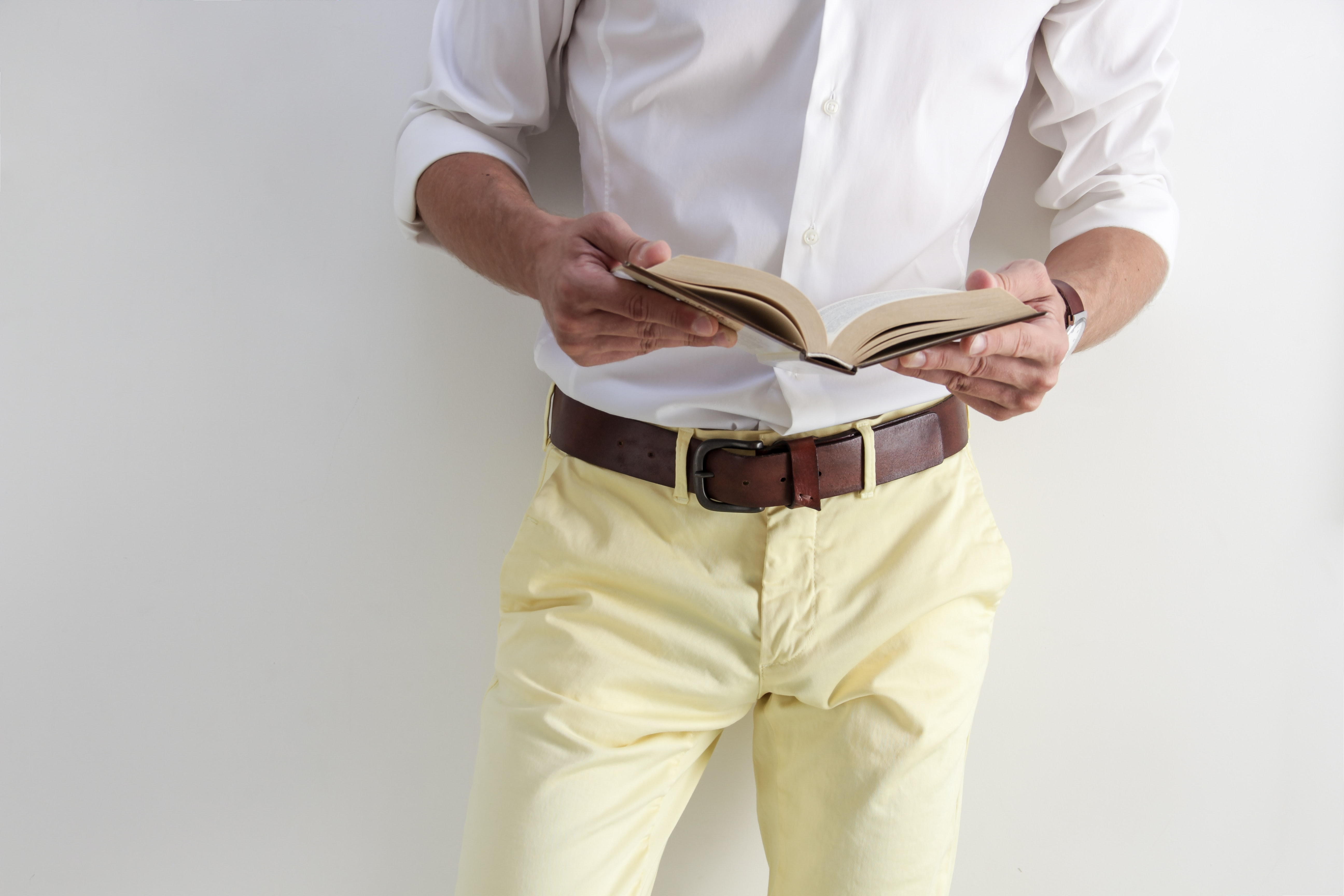 Office gift set guide for your male colleagues