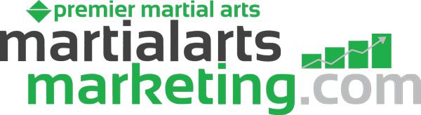 Martial Arts Marketing