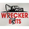 WreckerDecal